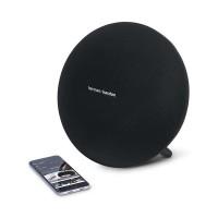 Harman Kardon Onyx Studio 3 Wireless Speaker System With Rechargeable