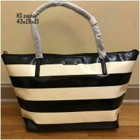 Tas Bags branded asli original authentic 100 % Kate spade sophie