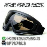 081283725543 Jual Kacamata Helm Cakil
