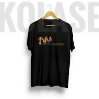 Harga A8k Travelbon.com