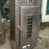 oven pengering 10 rak