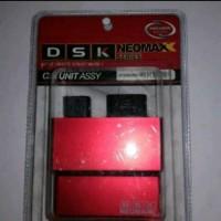 harga Cdi Jupiter Mx Pnp Mx New No Limit Raccing Dsk Neomax Tokopedia.com