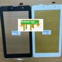 Touchscreen Advan I7 4g