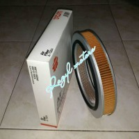Filter Udara KIA SEPHIA/TIMOR S 515 SOHC