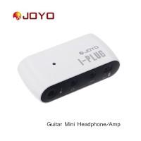 Portable Guitar Amplifier Ampli - JOYO I-PLUG
