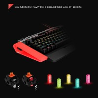 Jual EpicGear Defiant Mechanical Keyboard Set Murah