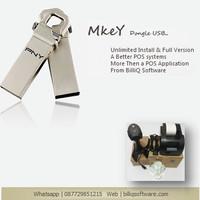 harga Software Program Toko Kasir + Printer Kasir Toko + Barcode Scanner Tokopedia.com