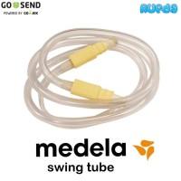 SparePart Pompa ASI Medela Swing Tube (selang swing)