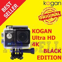 harga Kogan Action Camera 4K UltraHD 16MP WIFI Sport Ultra HD 16 MP Tokopedia.com