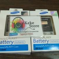 Battery SAMSUNG B.150AE Original// Galaxy Core Duos i8262