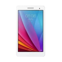 harga Huawei Mediapad T2 Tablet - Gold [16gb/ 2gb] Gold Garansi Resmi 1 Tahu Tokopedia.com