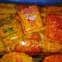 Harga lanting bumbu bilqis khas kebumen | antitipu.com