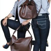 model terbaru Tas Wanita,belanja,Online,grosir,murah,branded,i Kere