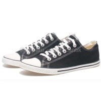 Model Sepatu Kets Anak Sekolah SD SMP SMA/Sepatu Snaekers/Casu Kere