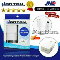 FAST CHARGER NORTON 2A