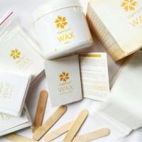 Jual Terjangkau Sugar Pot Honey Gel Waxing Obat Pencabut Bulu Murah