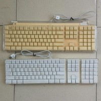 harga keyboard Apple imac PC ALL in one Tokopedia.com