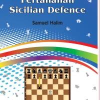paket buku catur karangan samuel halim