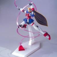 Hgfc Nobel Gundam