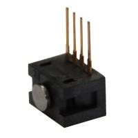 Sensor Downstream Z168480 Infusion Pump