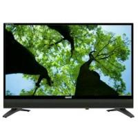 TV LED LCD 20 inchi Akari garansi resmi 1 tahun kualitas full HD murah