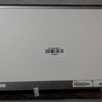 lcd led laptop 14 slim 40pin acer asus toshiba lenovo