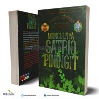 Buku Kita - Tahun Kembar 2020 Munculnya Satrio Piningit