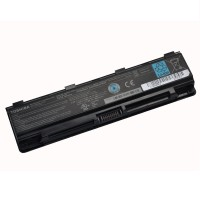 Baterai Toshiba Dynabook Qosmio / Satellite / Tecra High Capacity -