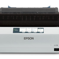 PRINTER EPSON LX310 DOT MATRIX UNTUK KASIR