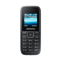 Samsung Keystone 3 - SM-B109E