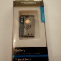 baterai batre blackberry bb gemini cs2 cs-2 ori oem | Baterai HP BB