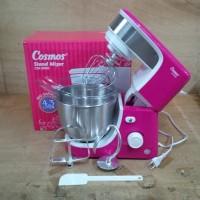 Mixer - Cosmos - CM-9000