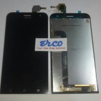 Jual Asus Zenfone 2 Laser ZE500KL Original LCD + Touchscreen BERGARANS Murah