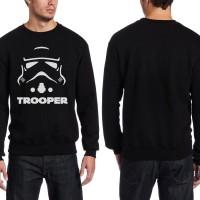 Sweater Starwars Stormtrooper #1