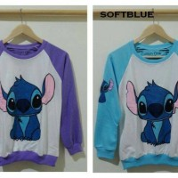 harga Sweater Stitch Raglan Tokopedia.com