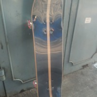 harga Skateboard Fullset Canadian Maple Red Fox Tokopedia.com