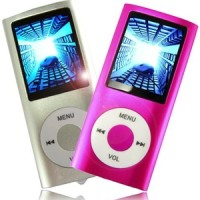 MP4 Media Player / mp3 player / mp3