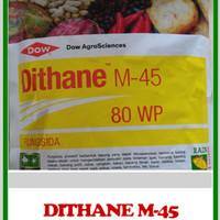 Fungisida Dithane M-45 80WP