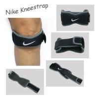 Jual Perlengkapan Olahraga Nike Knee Strap (Patella Band) Murah Terlar