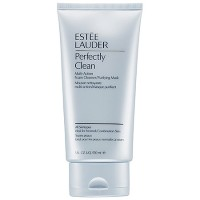 ESTEE LAUDER PERFECTLY CLEAN multi action foam cleanser