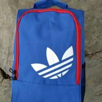 tas sepatu futsal/bola kaki/badminton/grosir/murah/adidas/nike/reebok