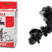 harga Bicycle Phone Holder Dudukan Hp Di Sepeda Tokopedia.com