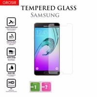 Tempered Glass Samsung All Type Semua Tipe