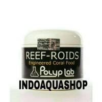 Polyp Lab Reef Roids 4oz