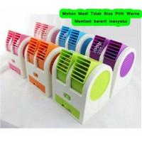 Ac Mini Portable / Fan / Pendingin Ruangan Baru | Kipas Angin Lain-l