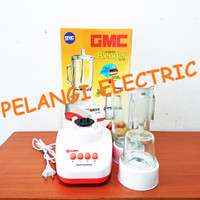 Blender GMC BL-003