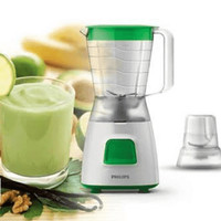 Blender Philips HR 2057