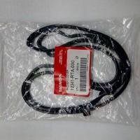 Packing Cover klep/tutup klep Honda Crv gen2 2002-2006