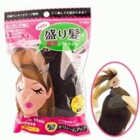 PRINCESS CLIP HAIR BUMP - No More Flat Hair