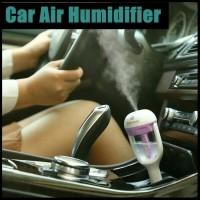Jual Car Humidifier Diffuser Aromatraphy Mobil(parfum mobil) Murah